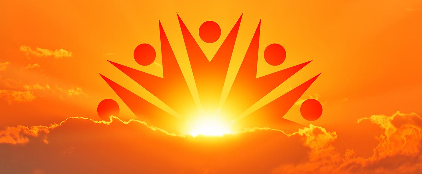 Új Nap - Új Remények pályázati kiírás